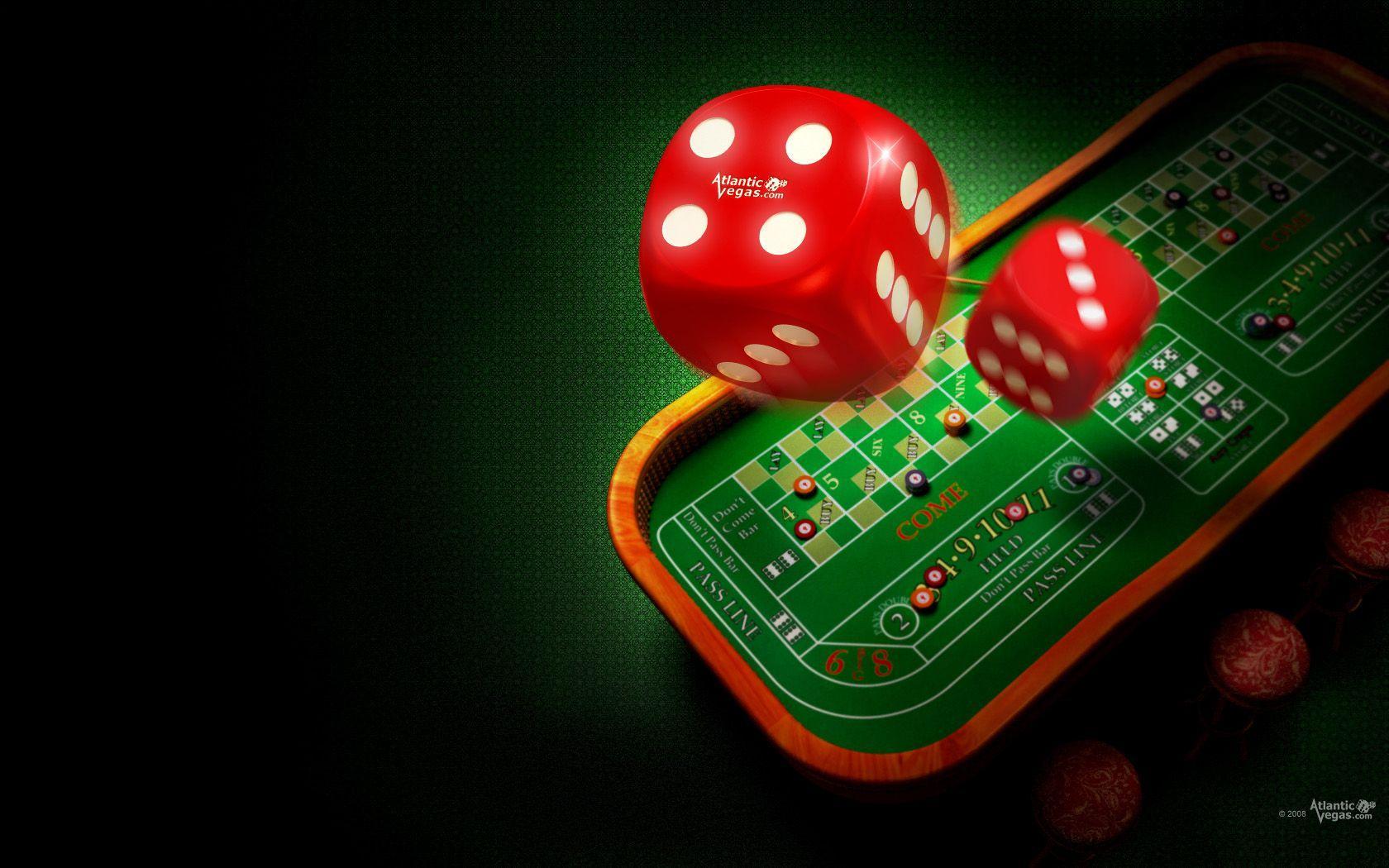 online casino hiring philippines