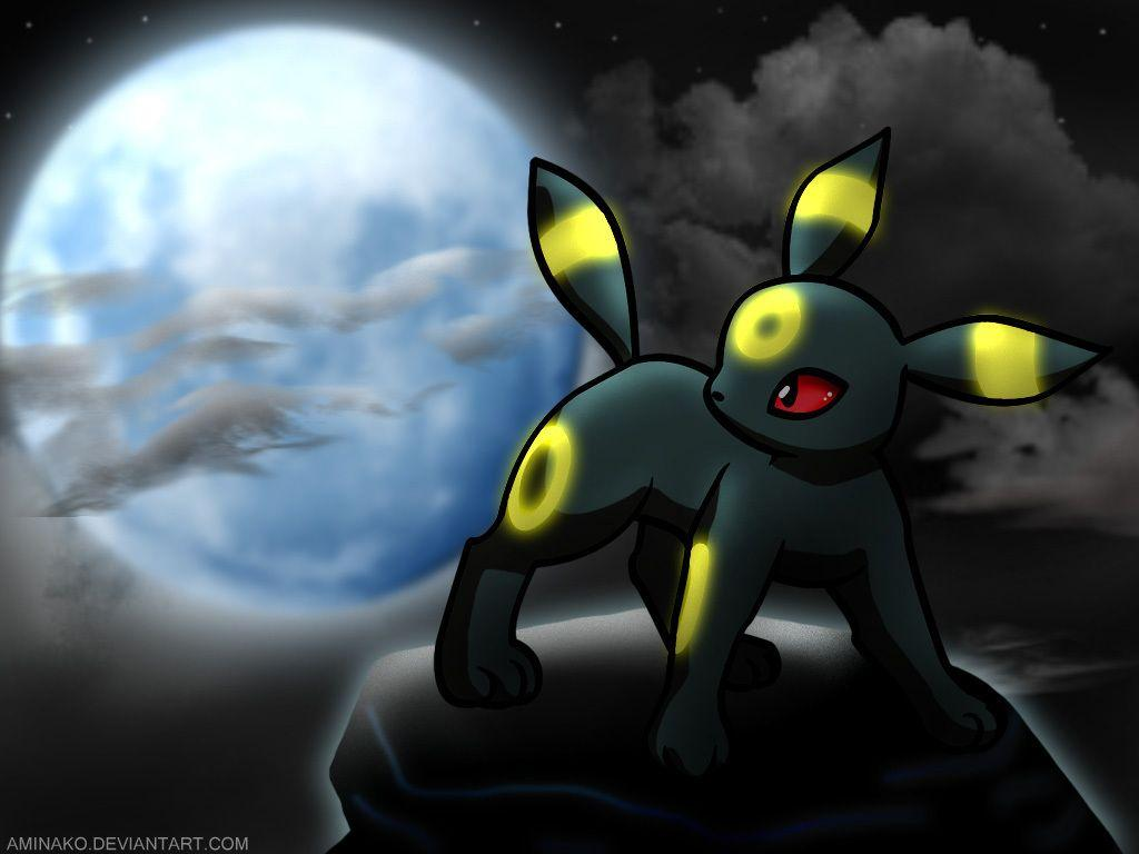 Umbreon image Umbreon HD wallpapers and backgrounds photos
