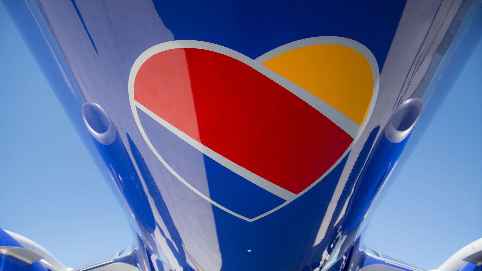 Ppt southwest airlines powerpoint presentation, free download.