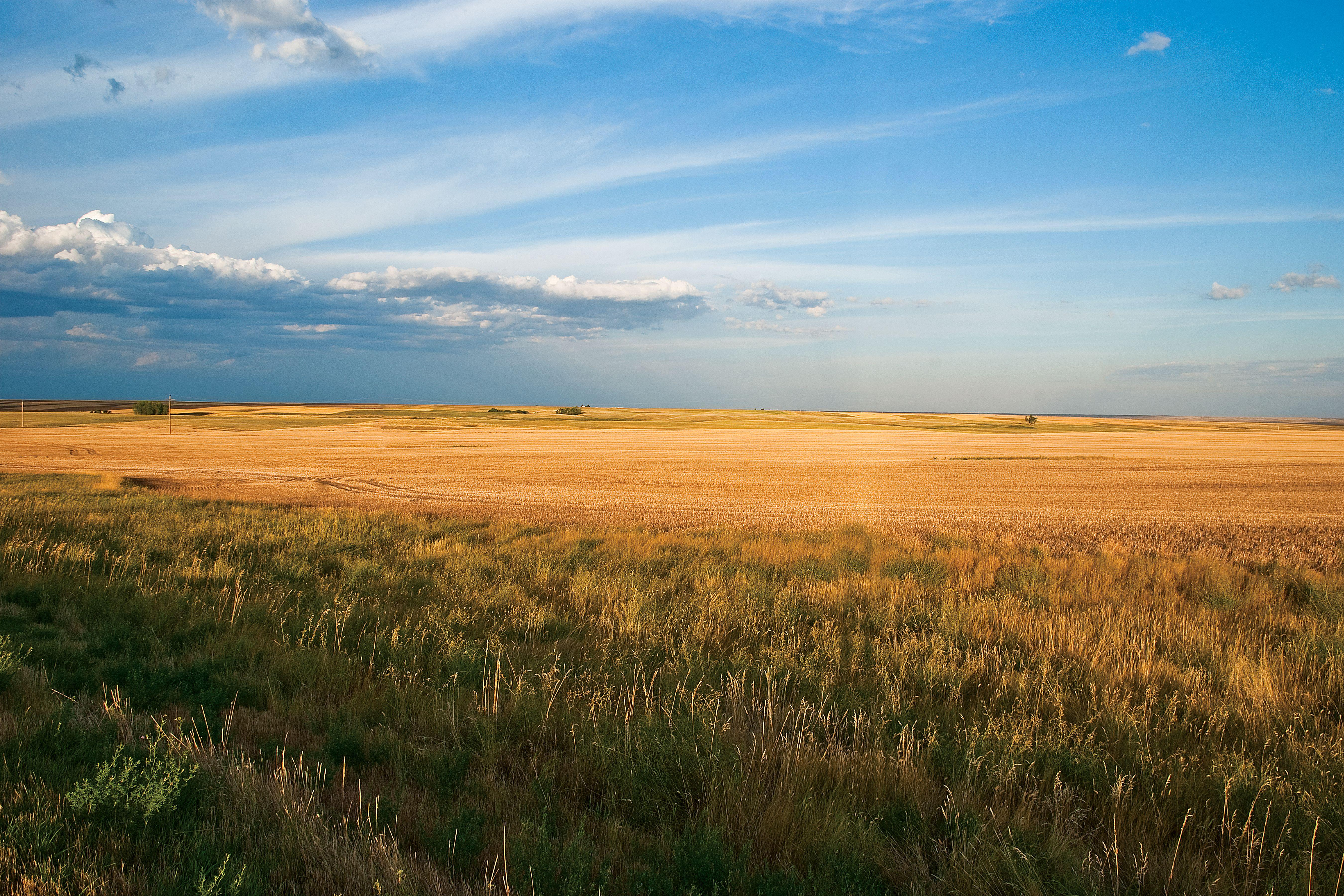 High Quality Prairie Wallpaper | Full HD Pictures