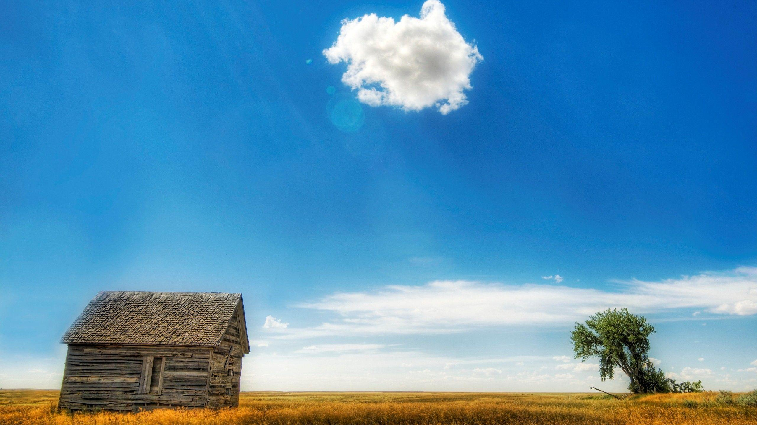 Little House on the Prairie Mac Wallpaper Download | Free Mac ...