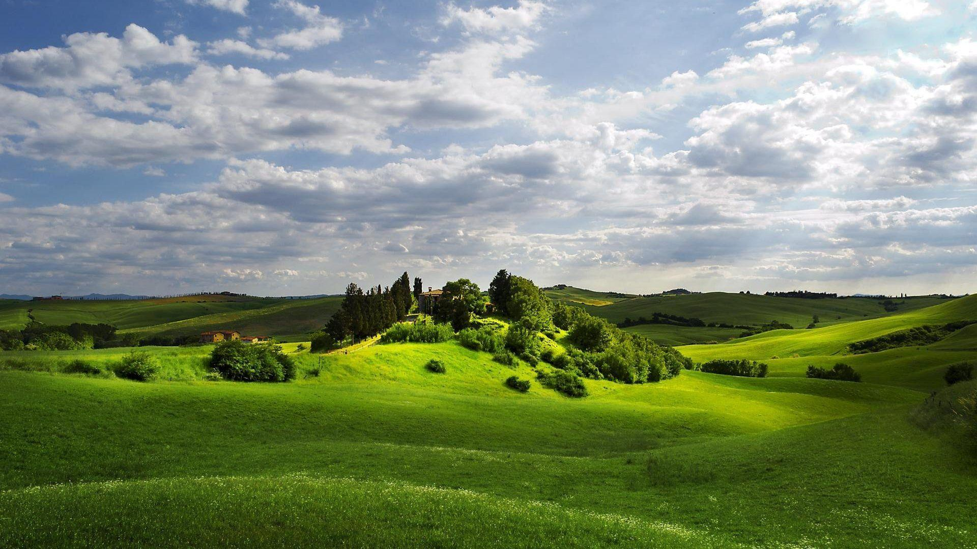 Tuscan Tag wallpapers: Tuscan Dorcia Tuscany Italy Region Val Road ...