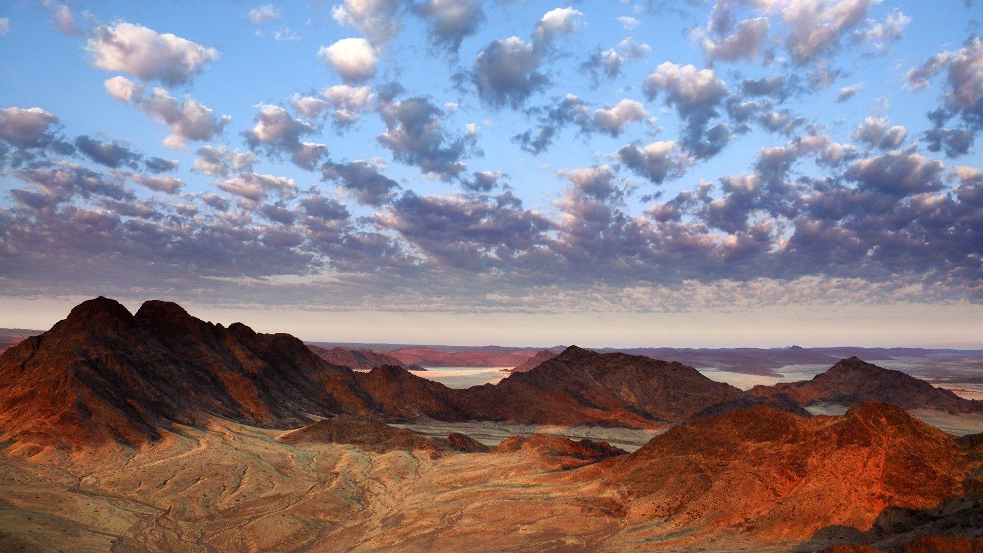 Desert view namibia africa wallpaper | AllWallpaper.in #9763 | PC | en