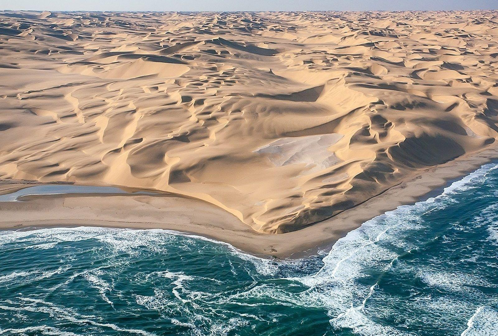 Namibia Tag wallpapers: Deserts Nature Shadows Sand Namib Desert ...