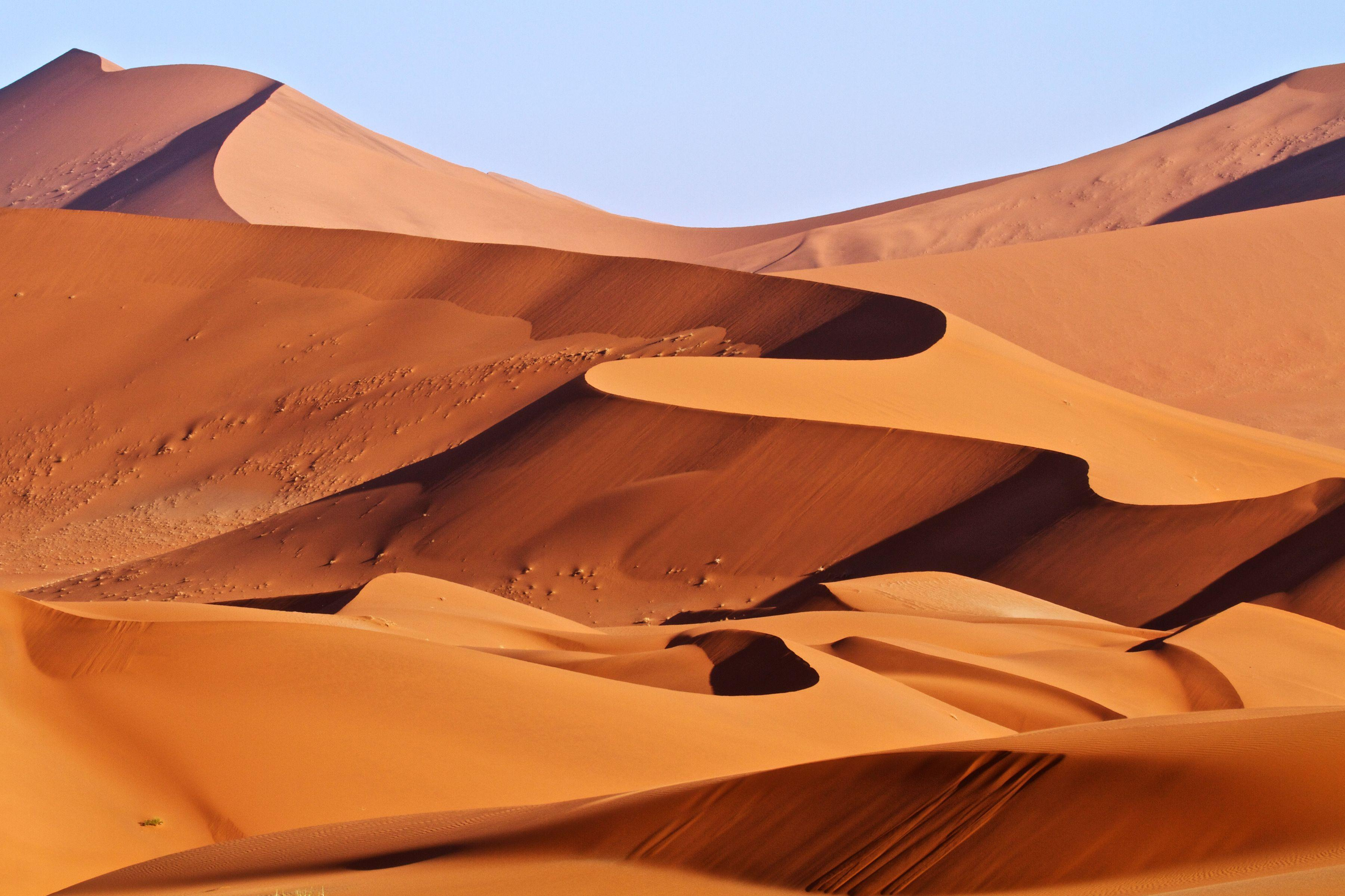 Namibia Wallpapers High Quality | Download Free