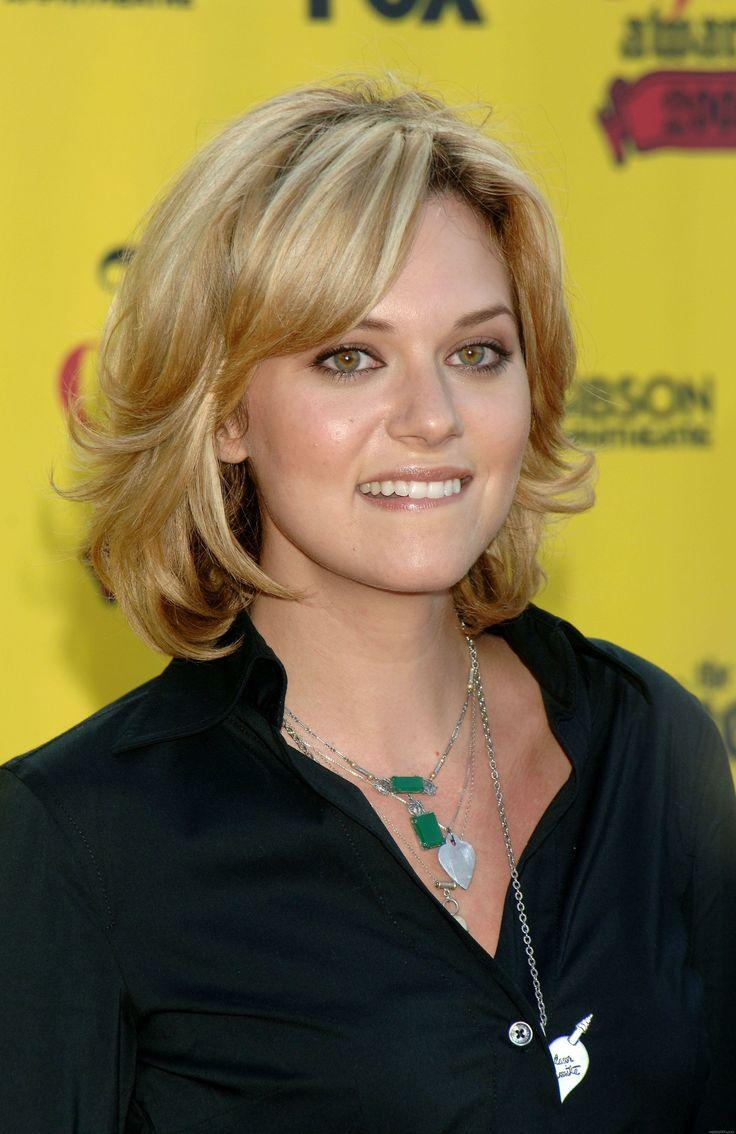 31 best Hilarie images on Pinterest | Hilarie burton, One tree ...