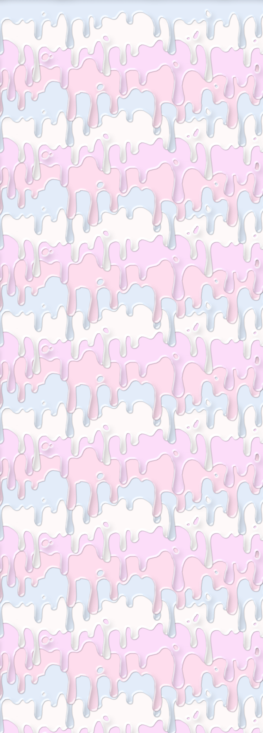Pastel goth | Easter Wallpaper | Pinterest | Pastel goth, Pastels ...
