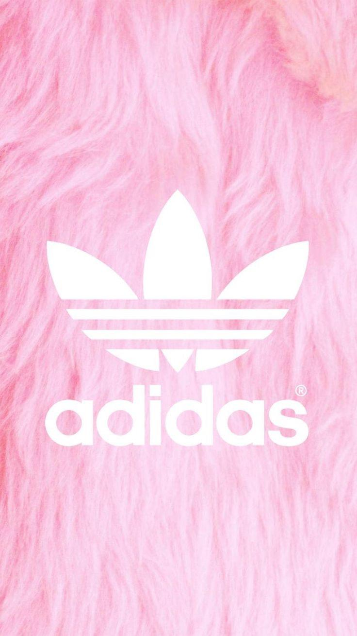 141 best nike adidas images on Pinterest | Wallpapers, Adidas logo ...