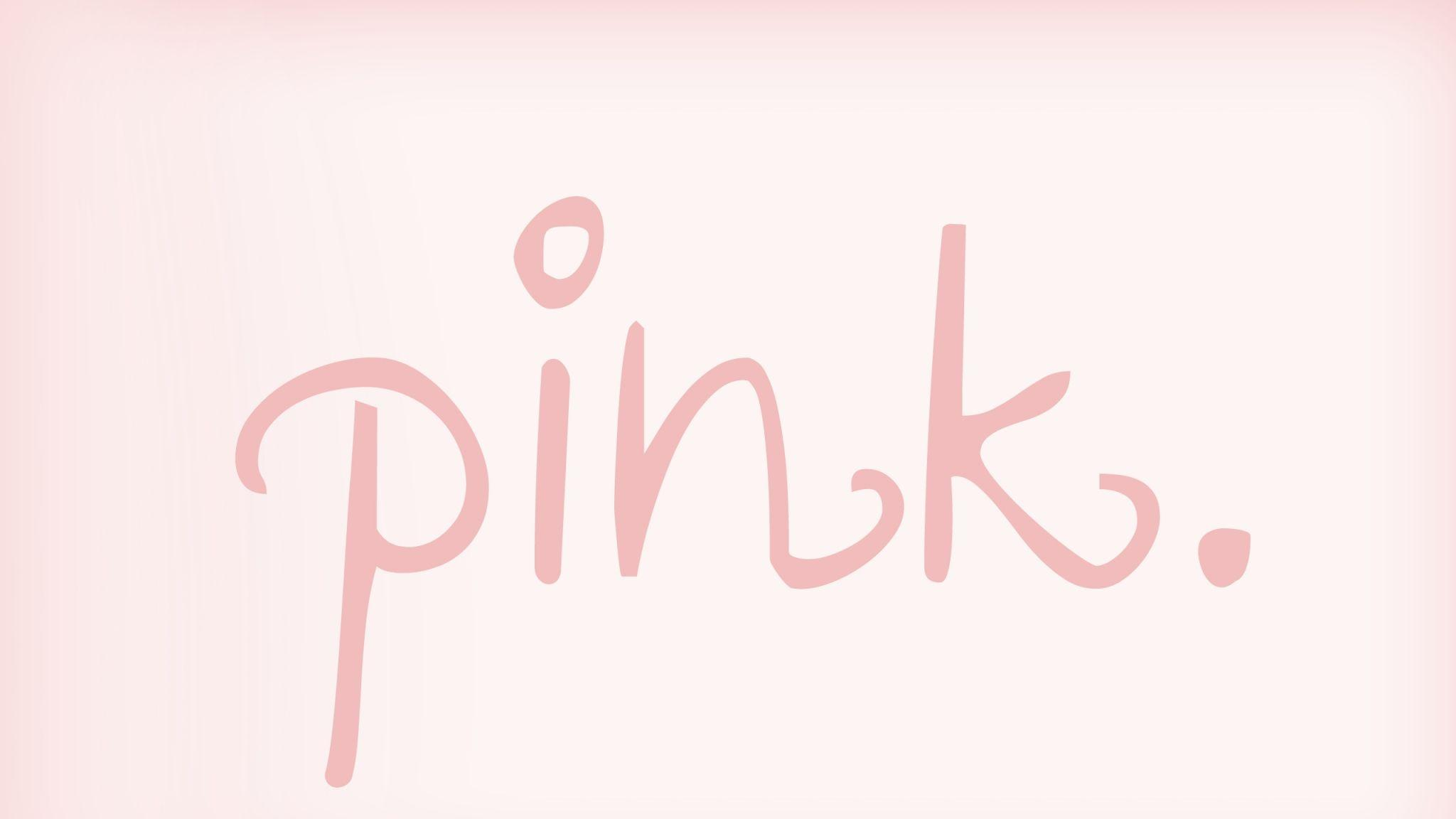 HD Pink Wallpapers HD, Desktop Backgrounds 2048x1152, Images and ...