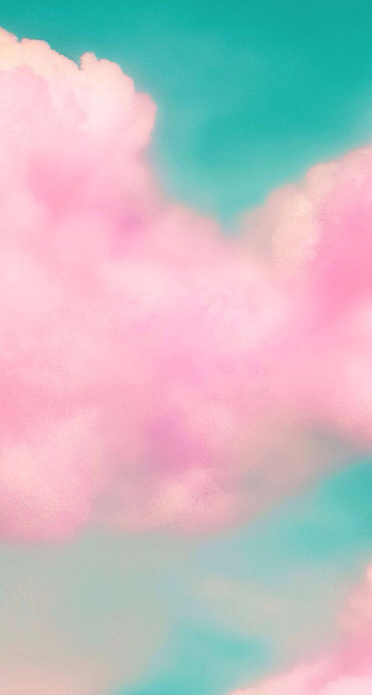 Iphone 5 Backgrounds Pink Pink Slime Wallpapers ...