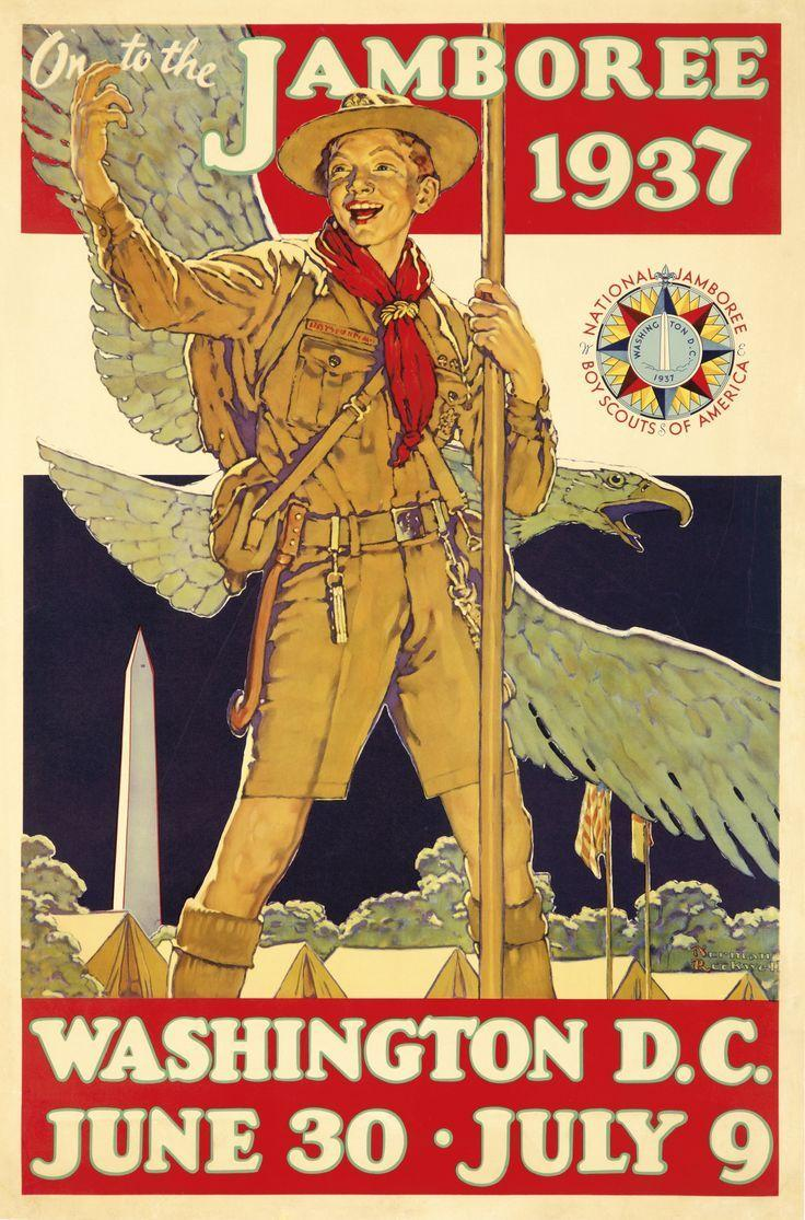 228 best Boy Scouts images on Pinterest | Boy scouting, Boy scouts ...