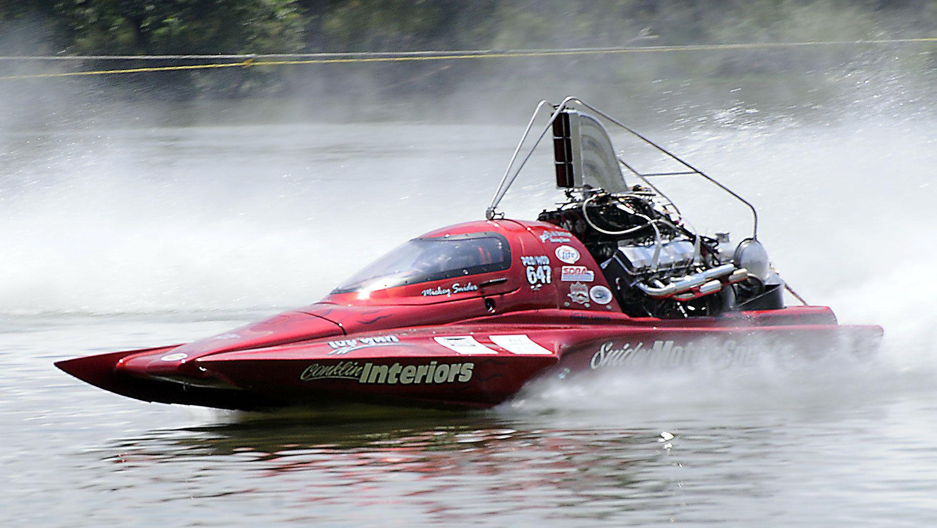 DRAG-BOAT race racing ship hot rod rods drag engine f wallpaper ...