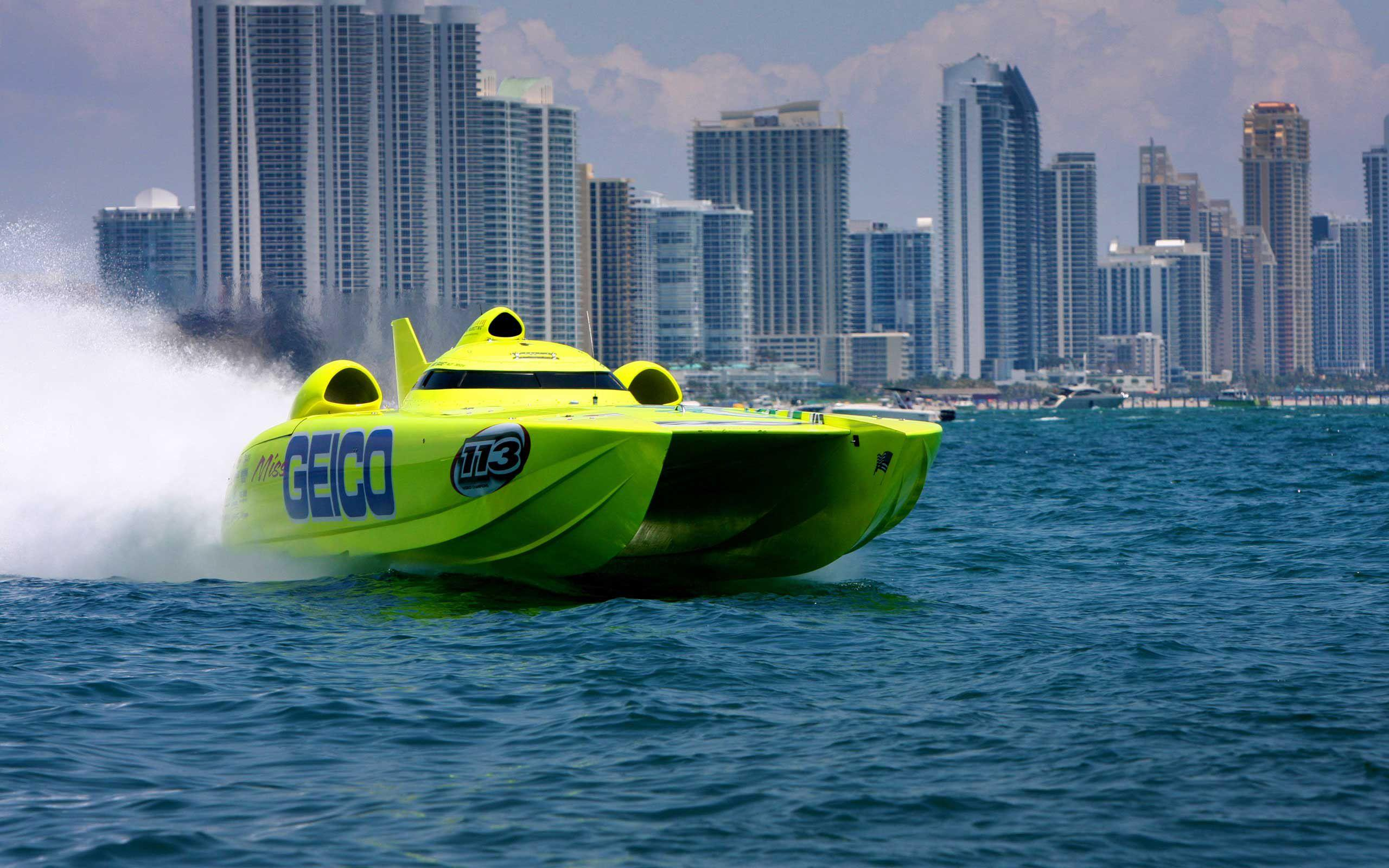 Boat Racing #Photo - HD Wallpapers