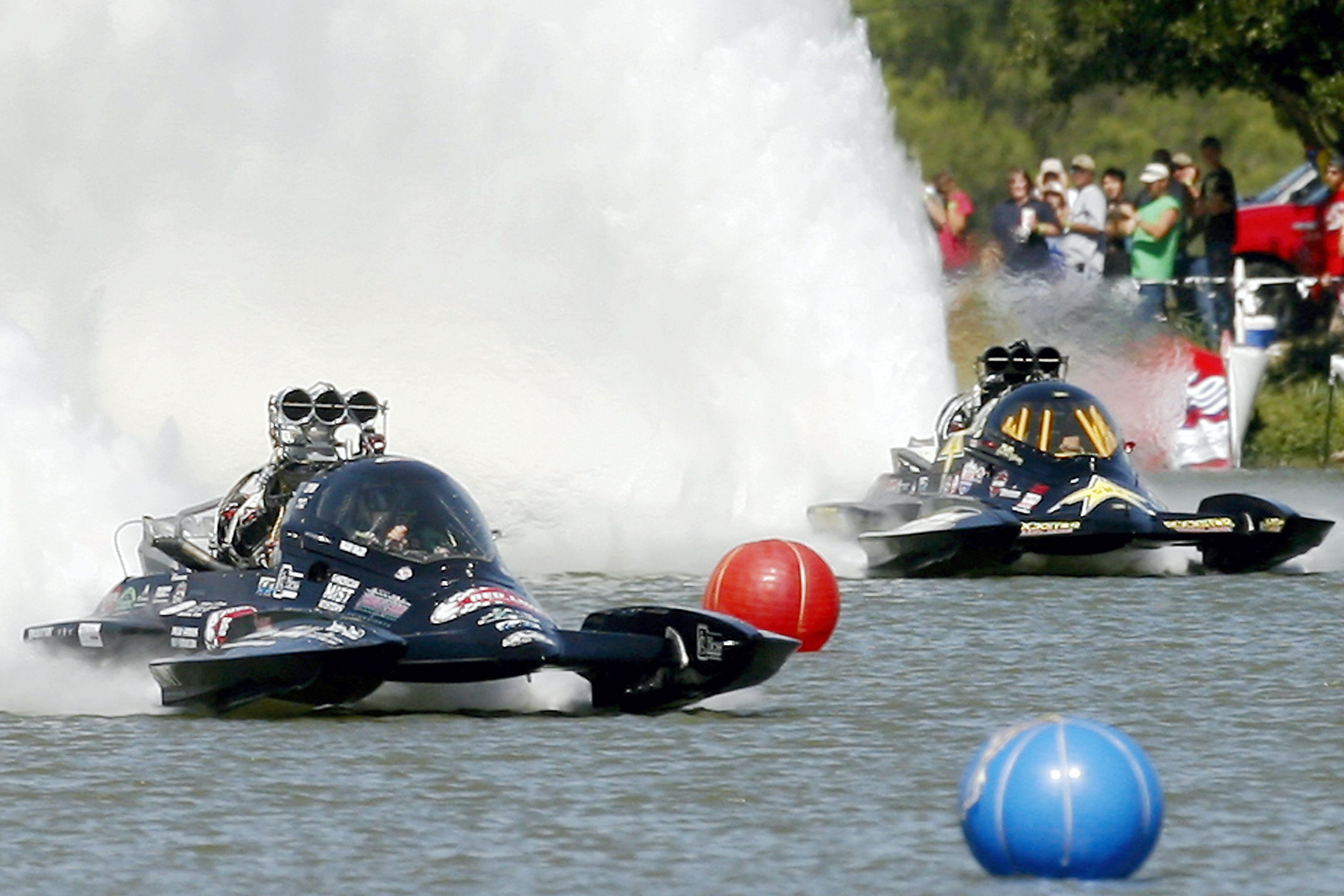 DRAG-BOAT race racing ship hot rod rods drag fq wallpaper ...