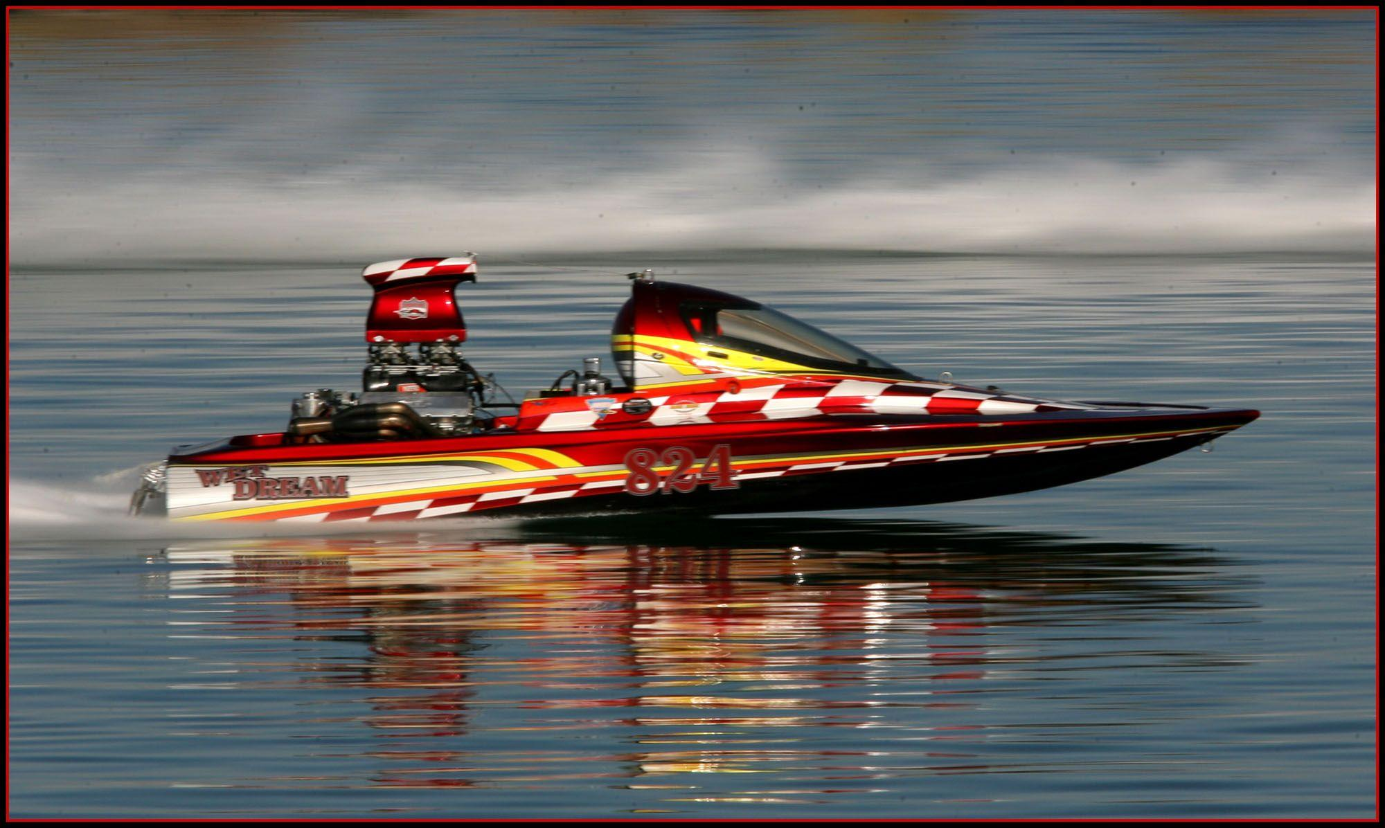 DRAG-BOAT race racing ship hot rod rods drag engine g wallpaper ...