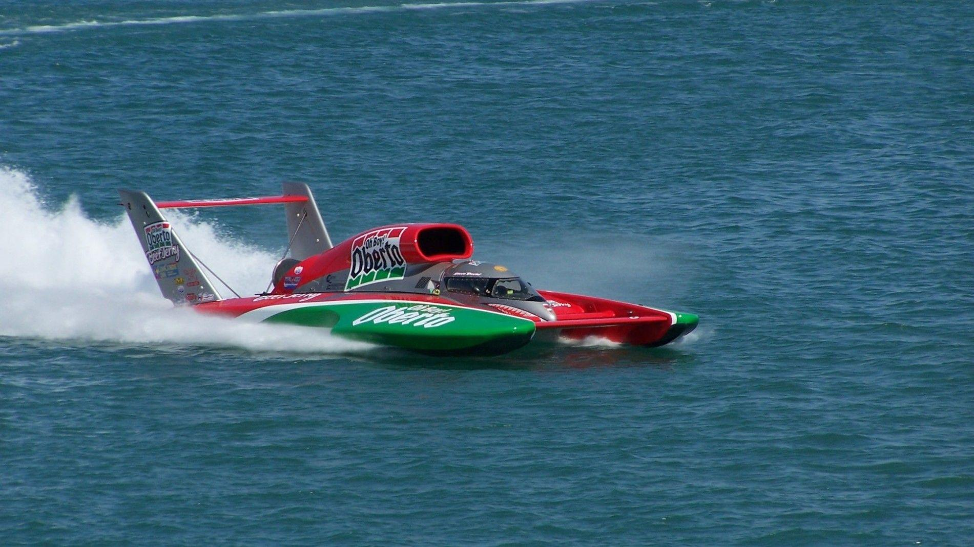 Racing high speed boat real high definition wallpapers | High ...