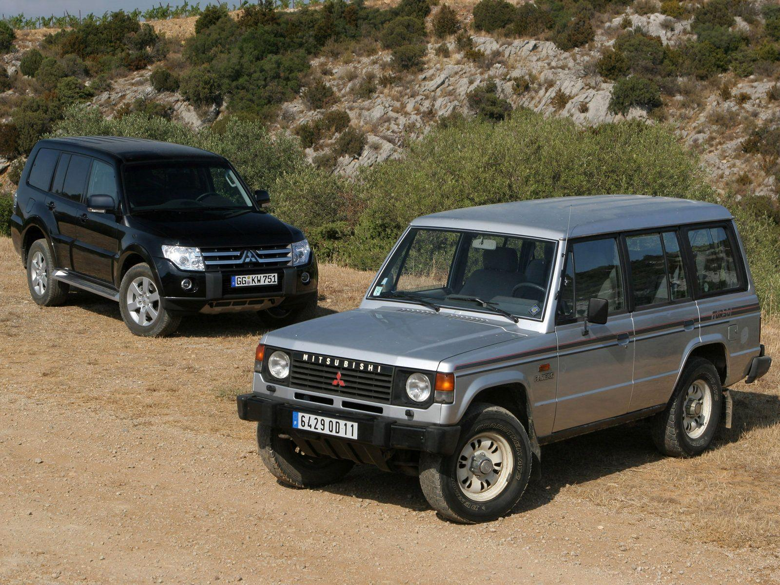 wp2227477 Take A Look About Montero Sport 2002 with Exciting Images Cars Review