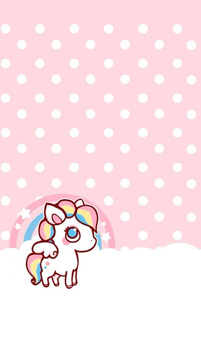 372 Best Soo Kawaii  E2 98 86 Iphone Wallpapers Images On Pinterest Download