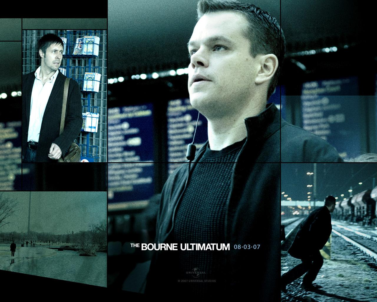 Jason Bourne image bourne HD wallpapers and backgrounds photos