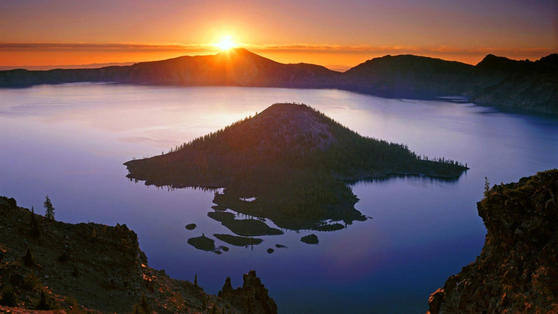 Oregon Wallpaper Collection For Free Download | HD Wallpapers ...