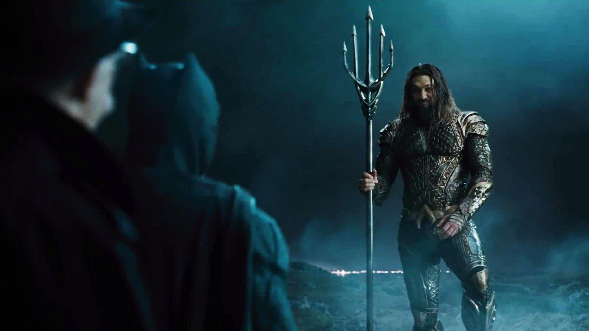 Jason Momoa Aquaman Justice League High Definition Wallpapers 15152