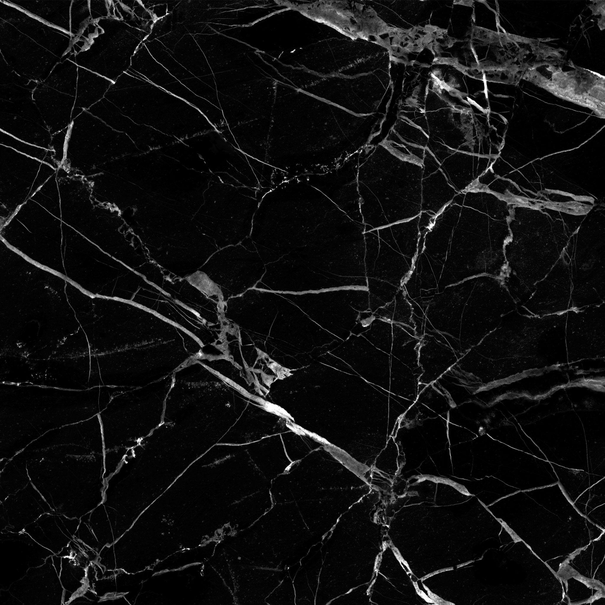 marble black and white hd