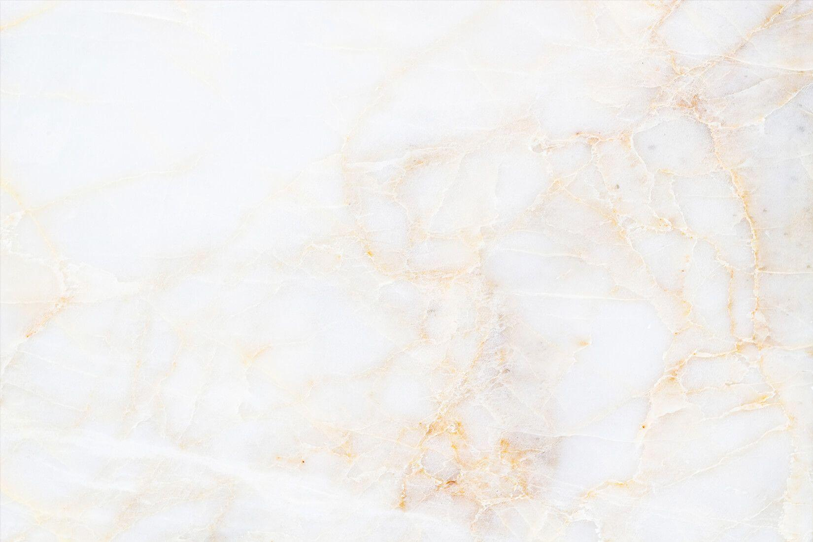 White and Gold Marble Wallpapers