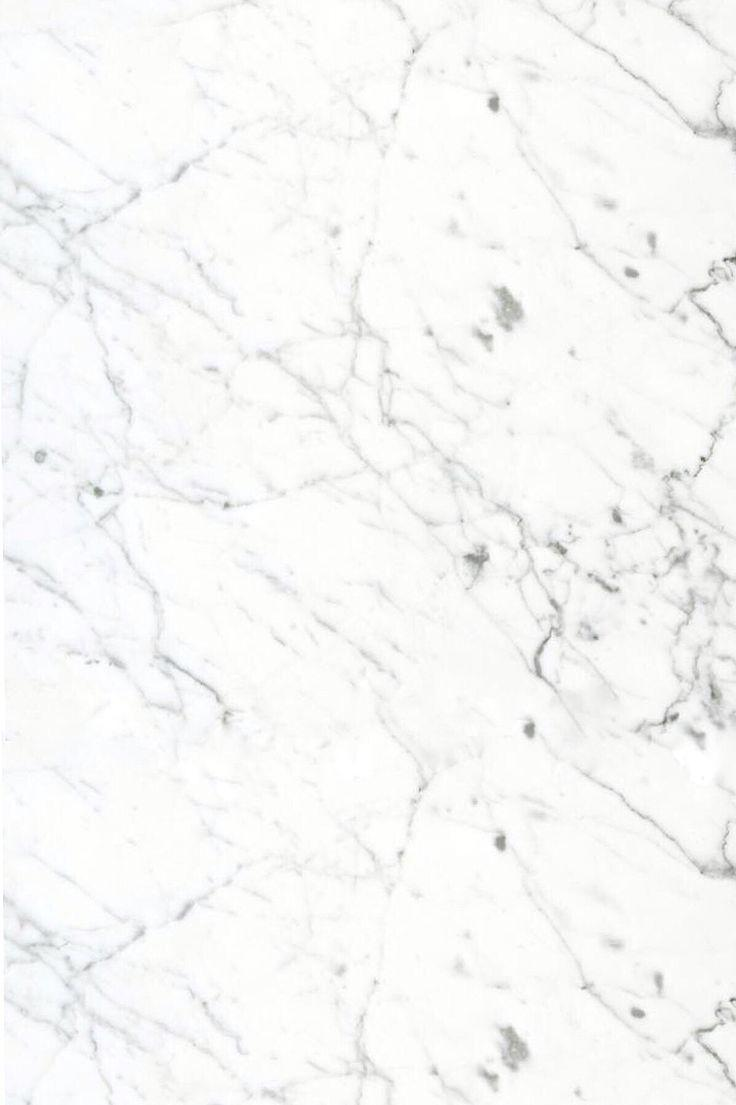41 best Marble image