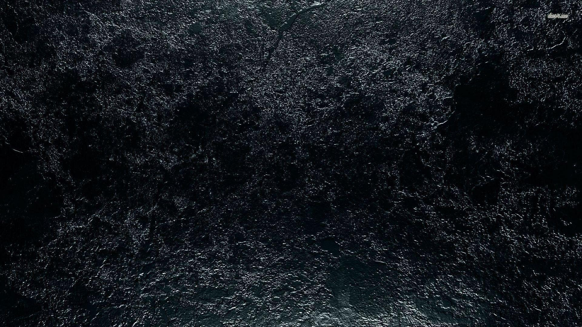 Black Wallpapers Texture