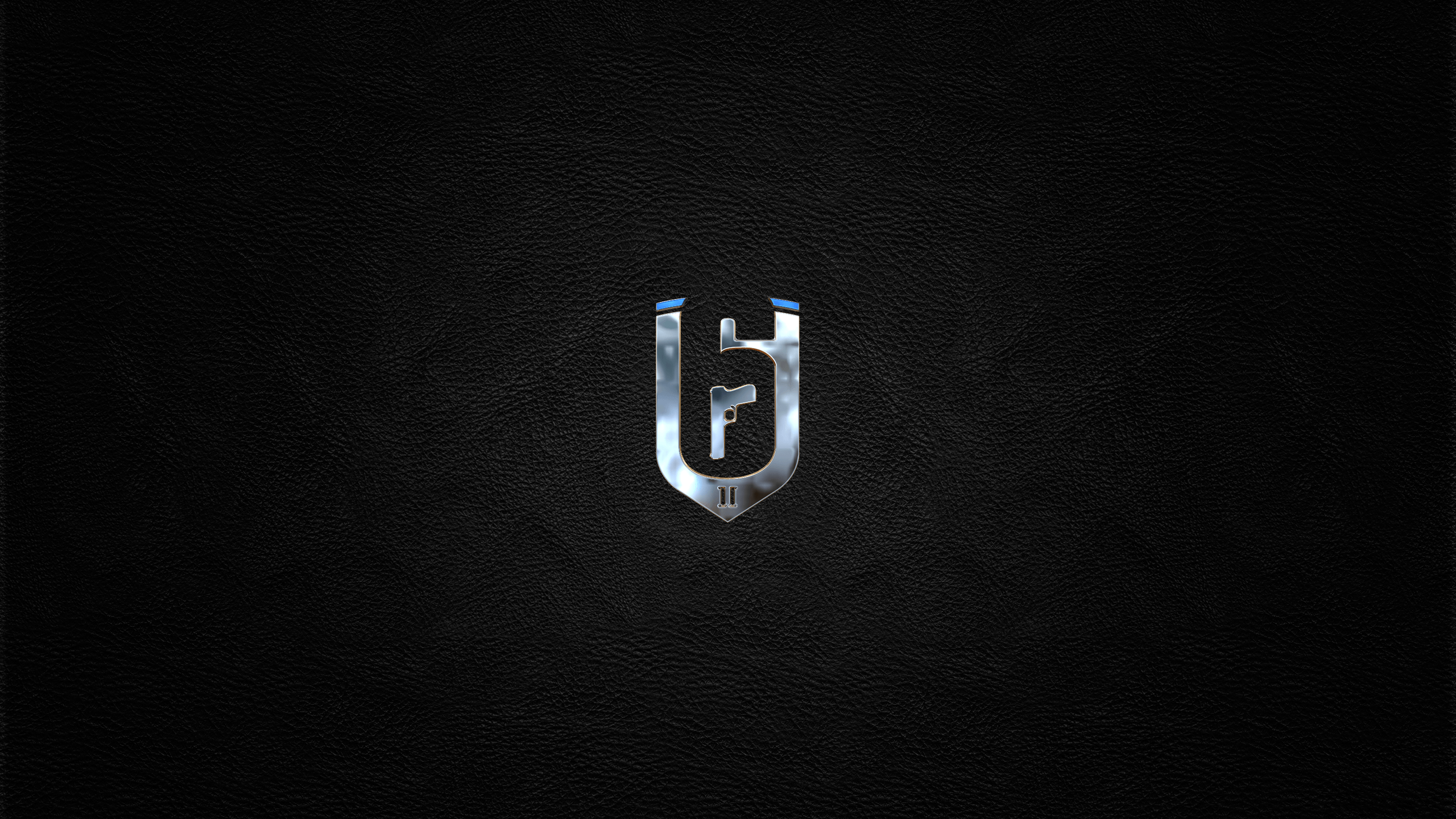 Rainbow Six Siege Y2S2 Logo wallpapers V2