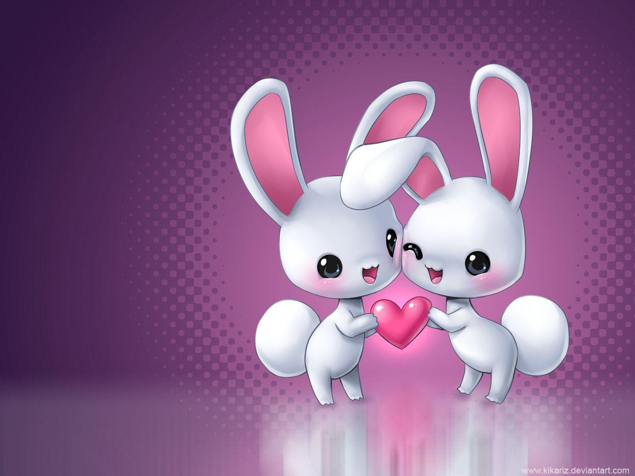 Love Wallpapers Wallpaper Cave