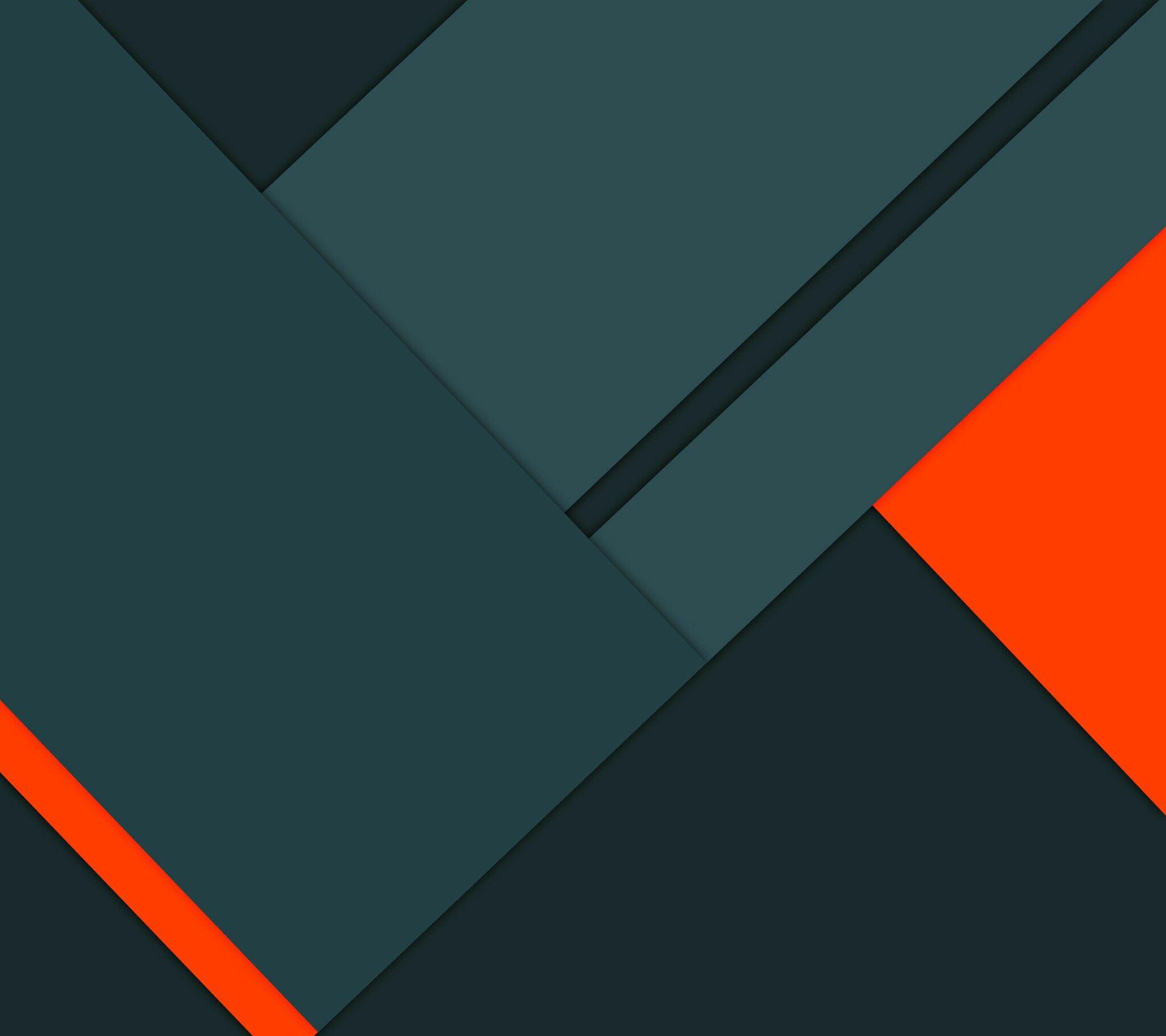 Material Wallpaper - QyGjxZ