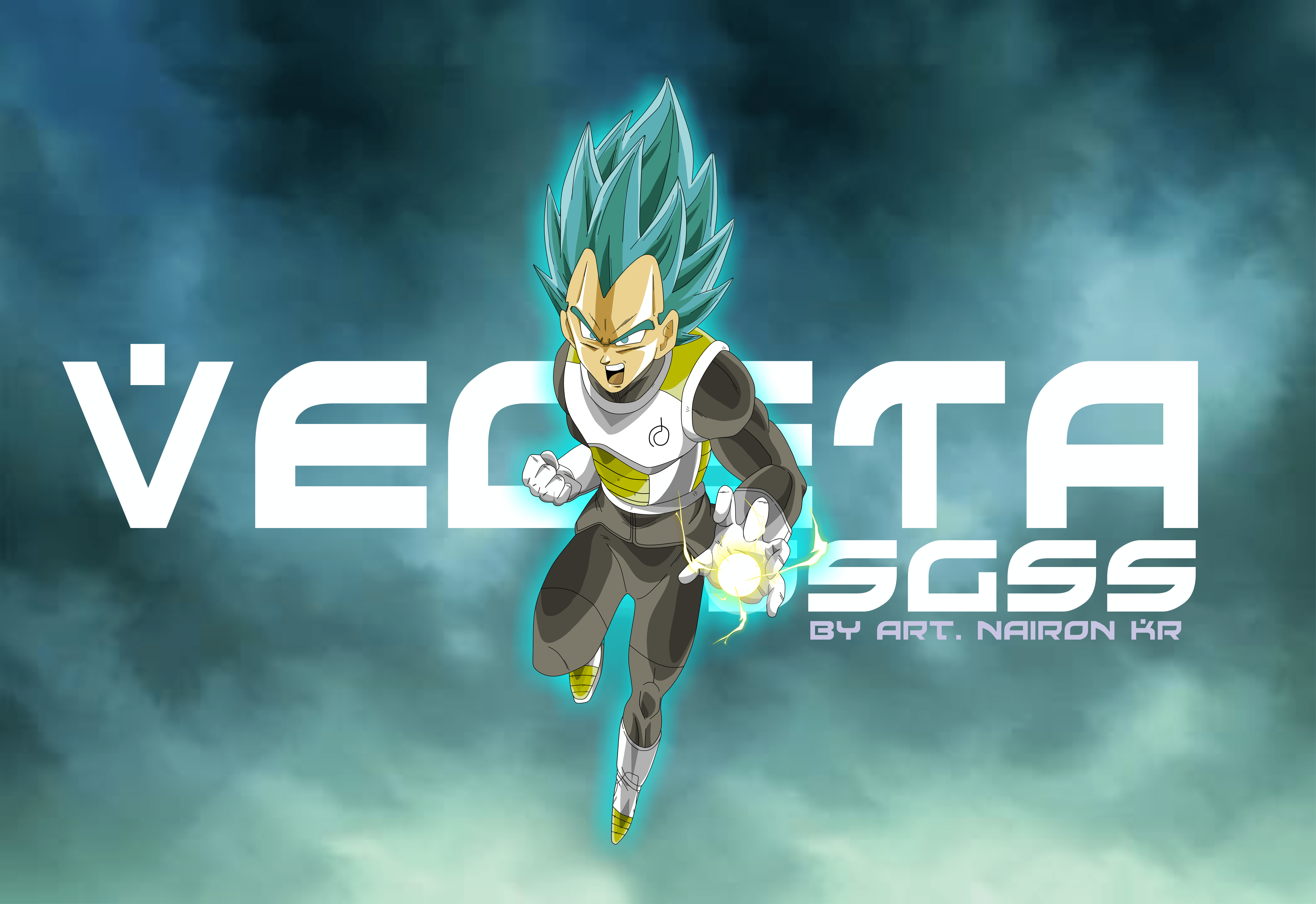 Vegeta blue wallpapers wallpaper cave - Vegeta wallpapers for mobile ...