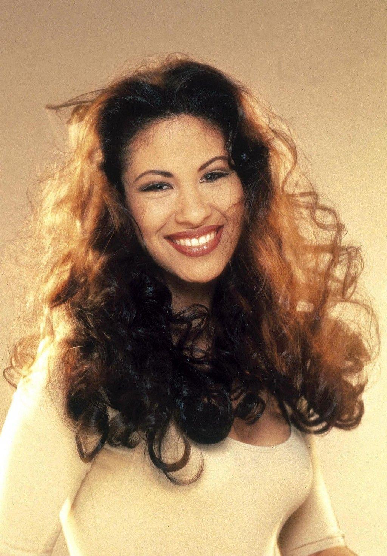 Selena Quintanilla Wallpapers
