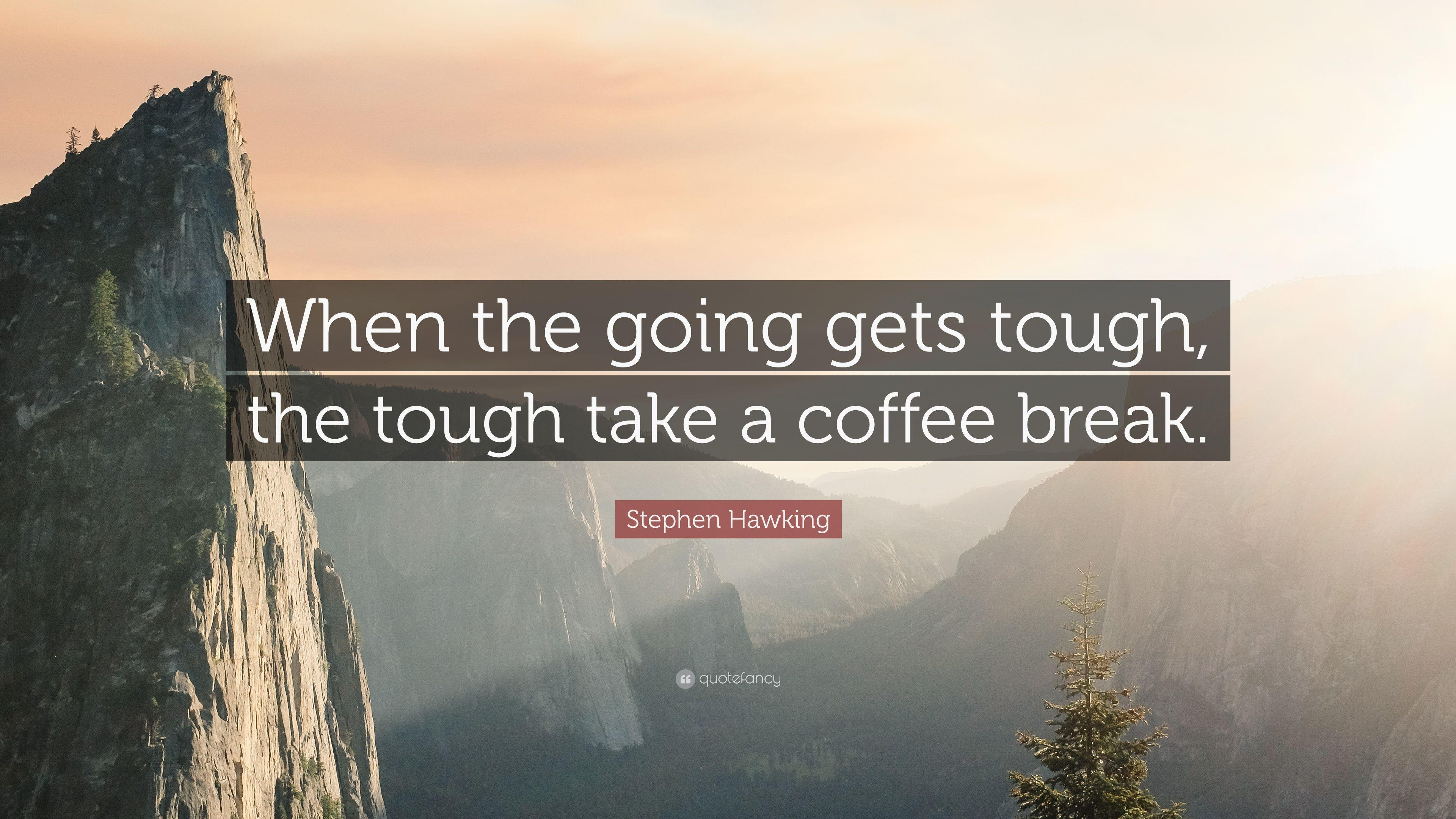 Coffee Quotes Wallpapers Wallpaper Cave