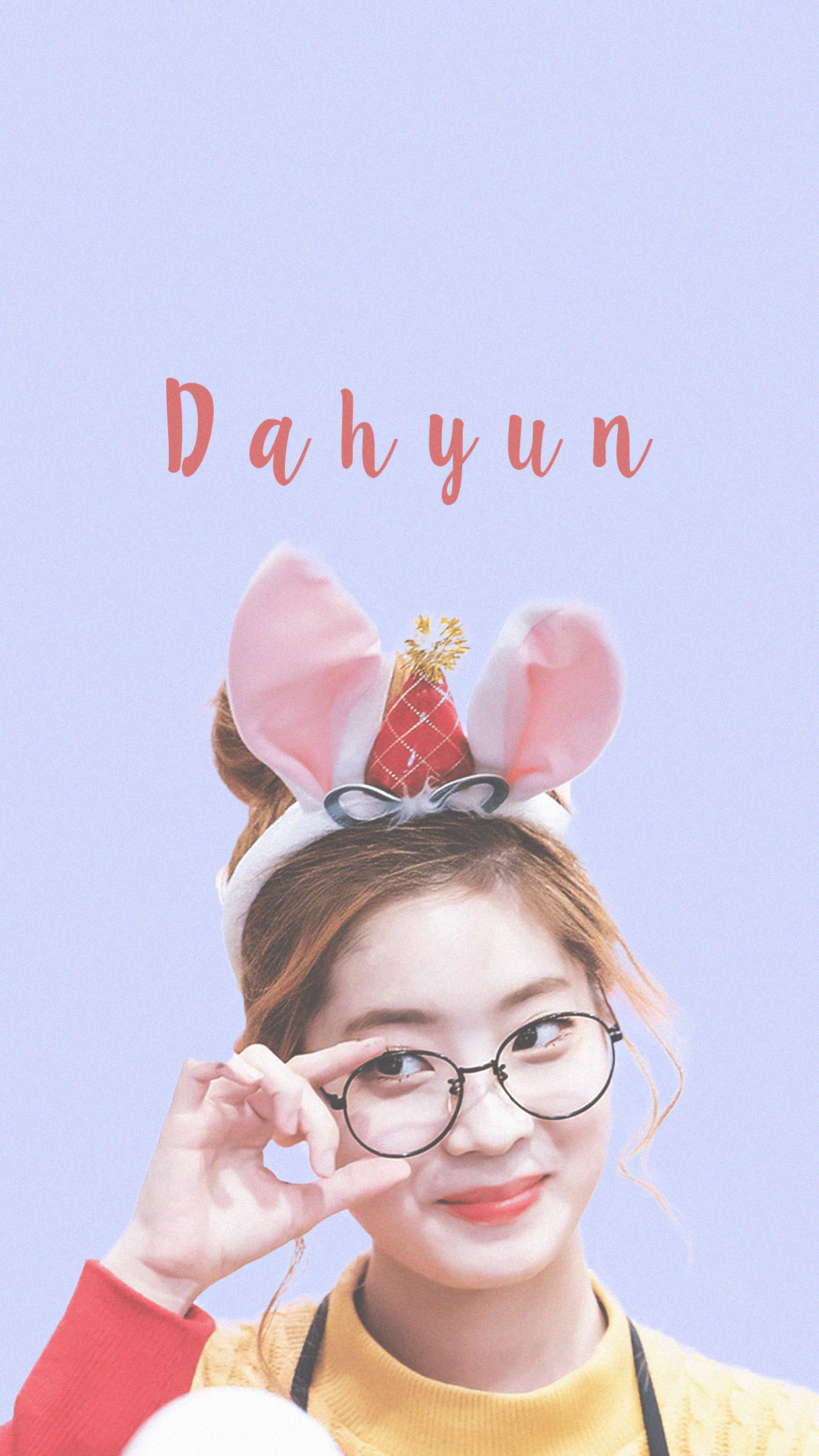 Dahyun Wallpapers Wallpaper Cave