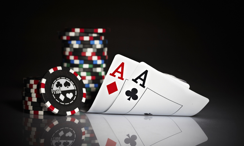 Casino Wallpaper Hd