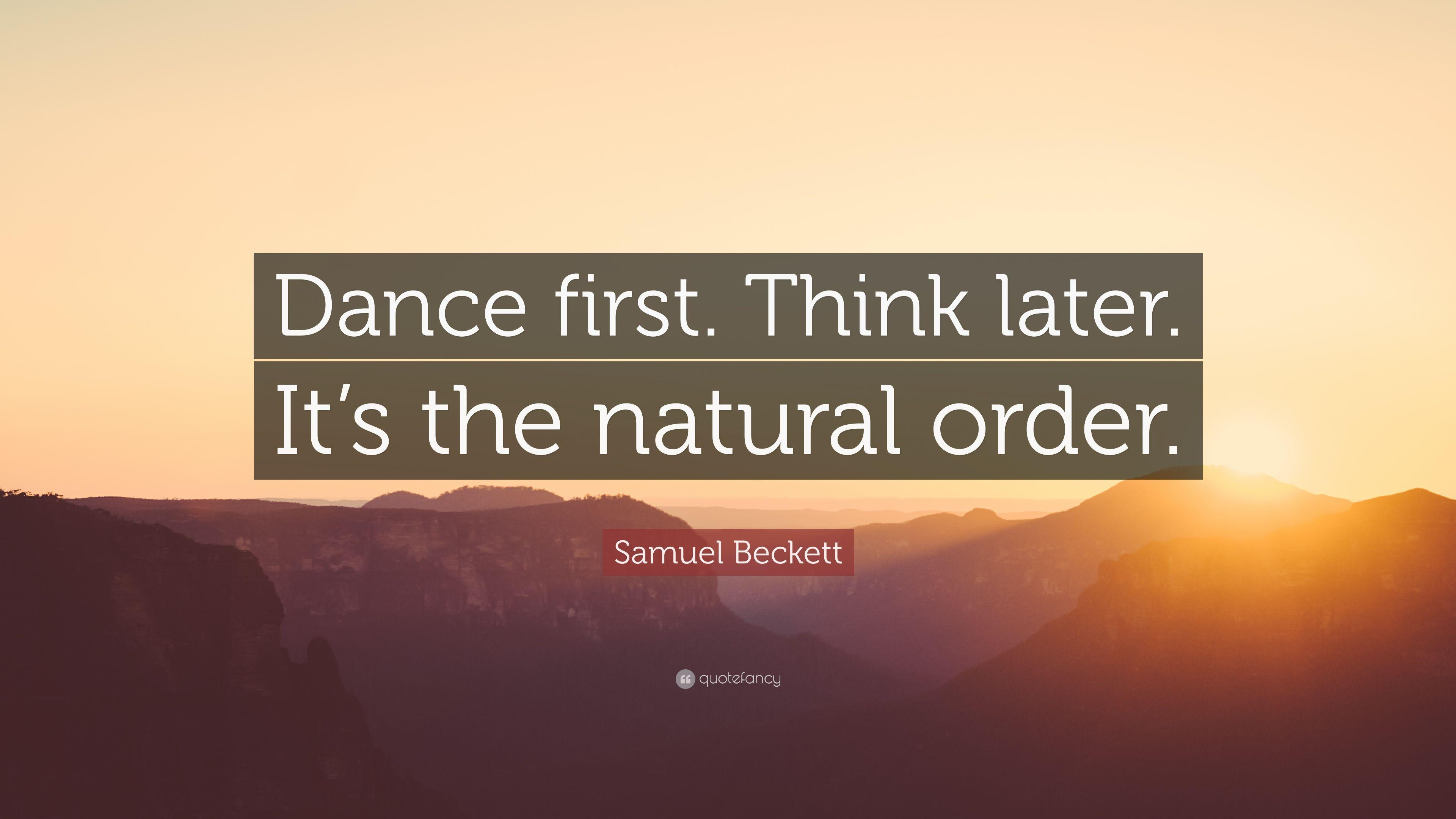Dance Quotes: Dance Quotes Wallpapers