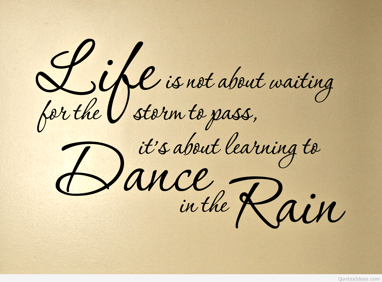 Dance Quotes Wallpapers Wallpaper Cave