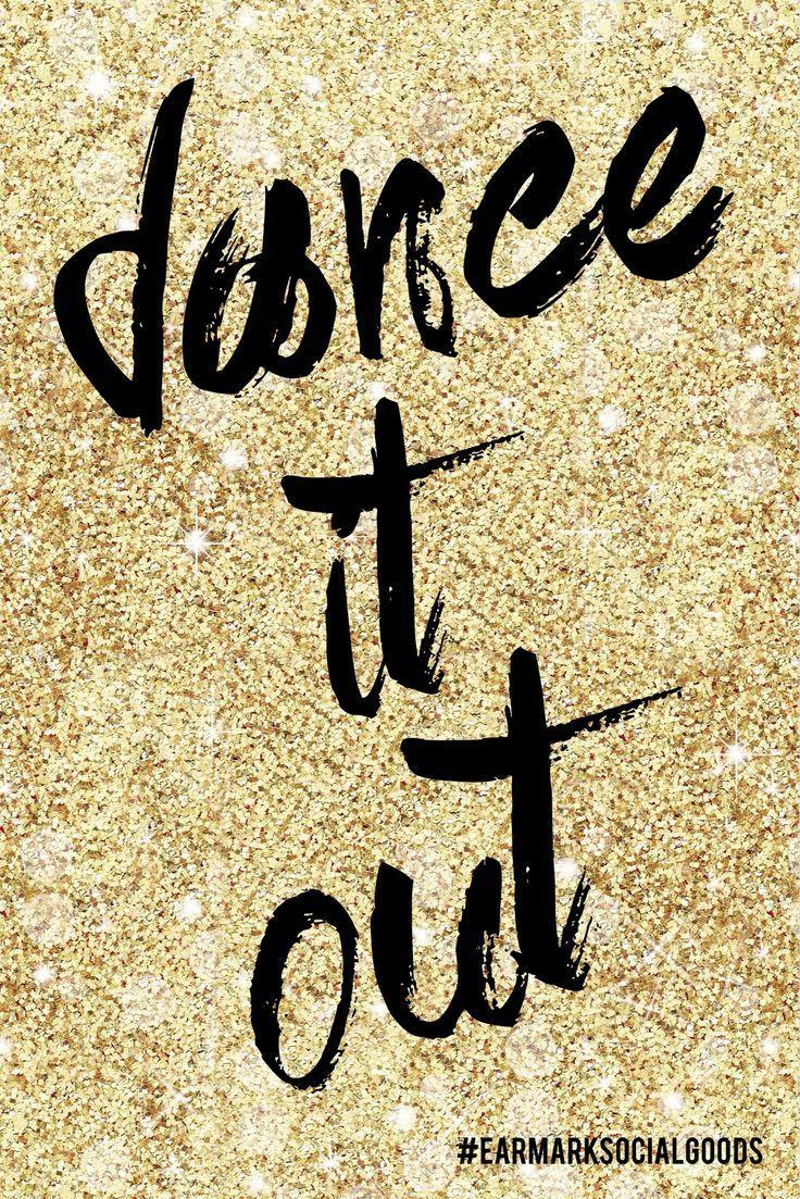 Dance Quotes Wallpapers - Wallpaper Cave