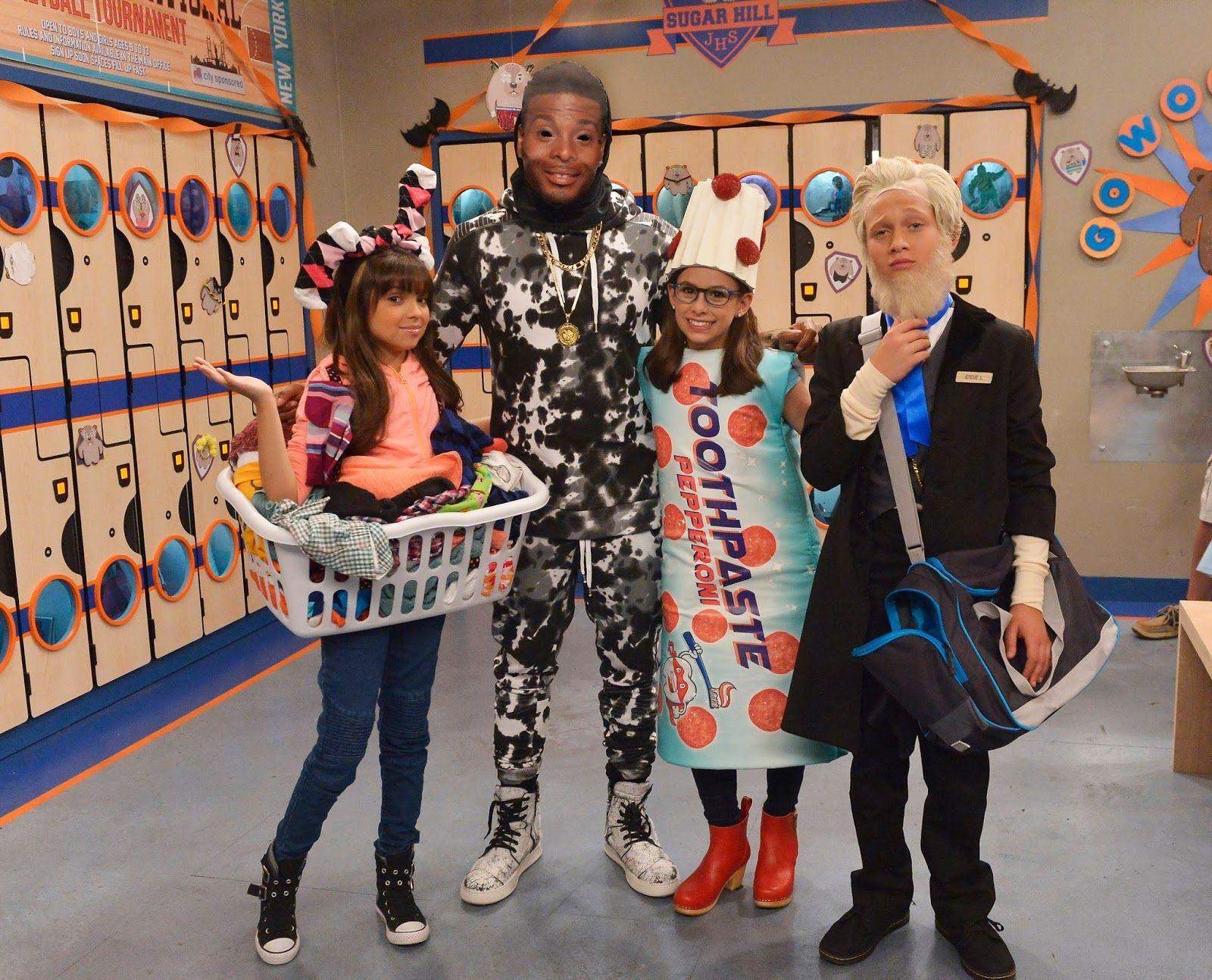 site to download game shakers