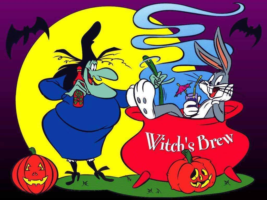 Snoopy Halloween Wallpaper Images
