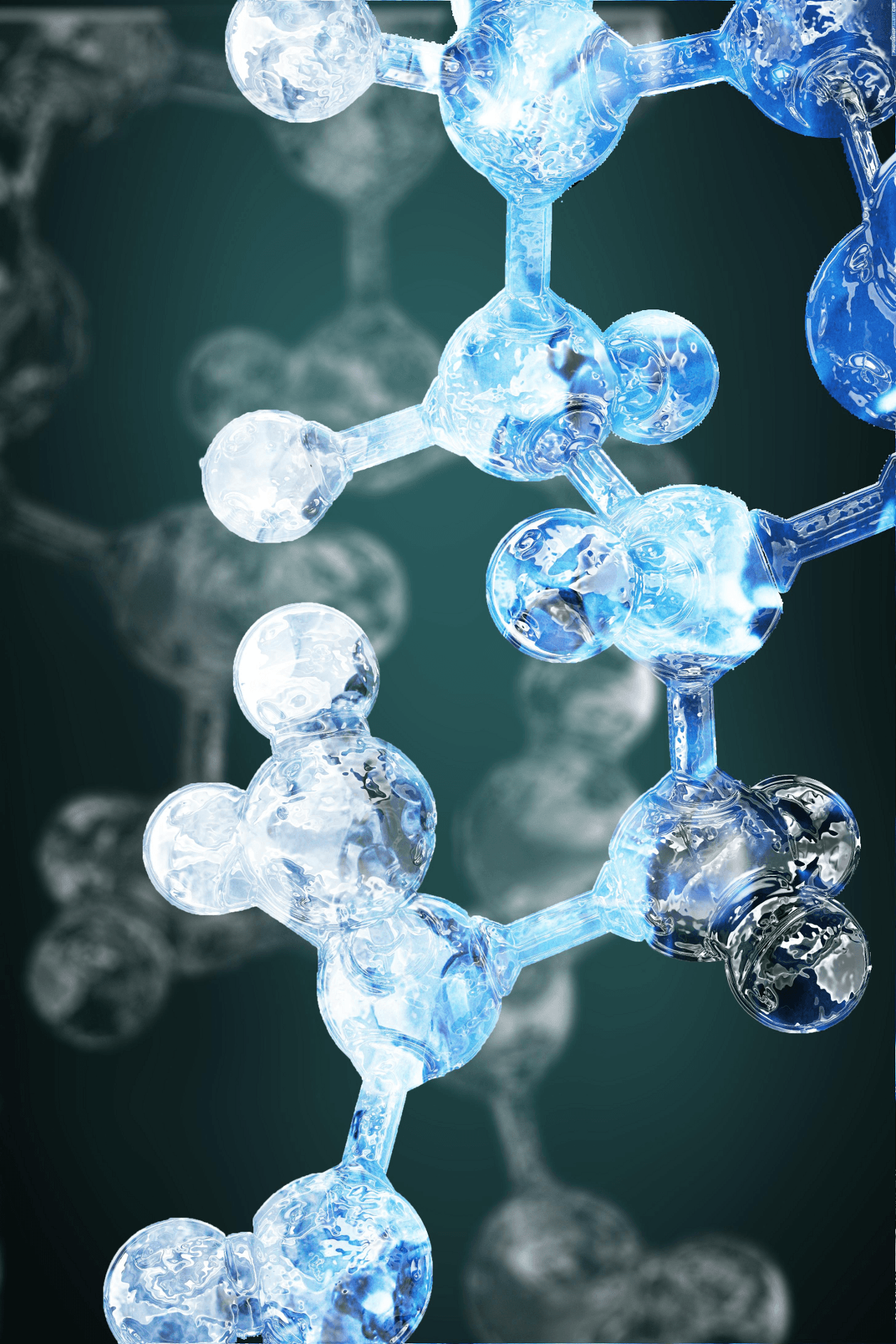 organic chemistry wallpapers wallpaper cave
