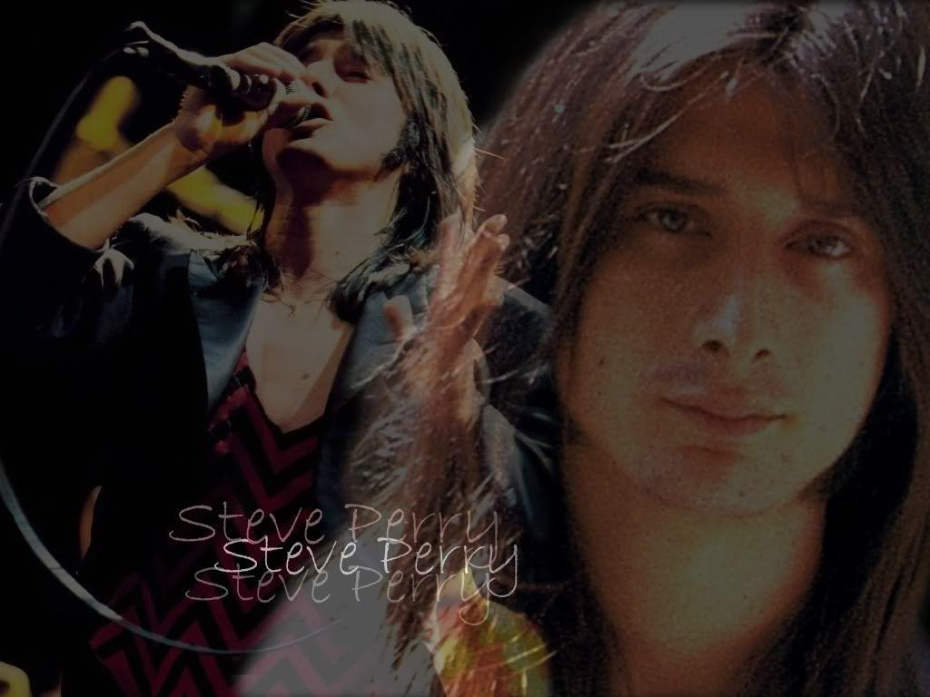Steve Perry | May you Stay...Forever Young | Pinterest | Steve ...