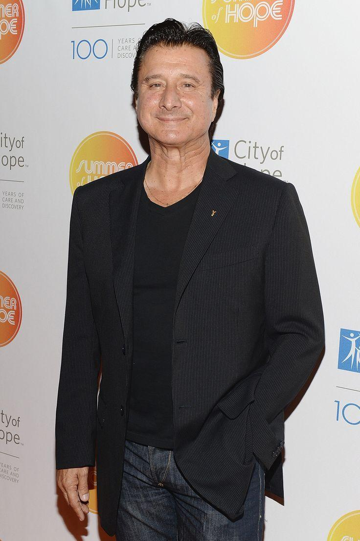Best 10+ Steve perry ideas on Pinterest | Journey band, Journey ...