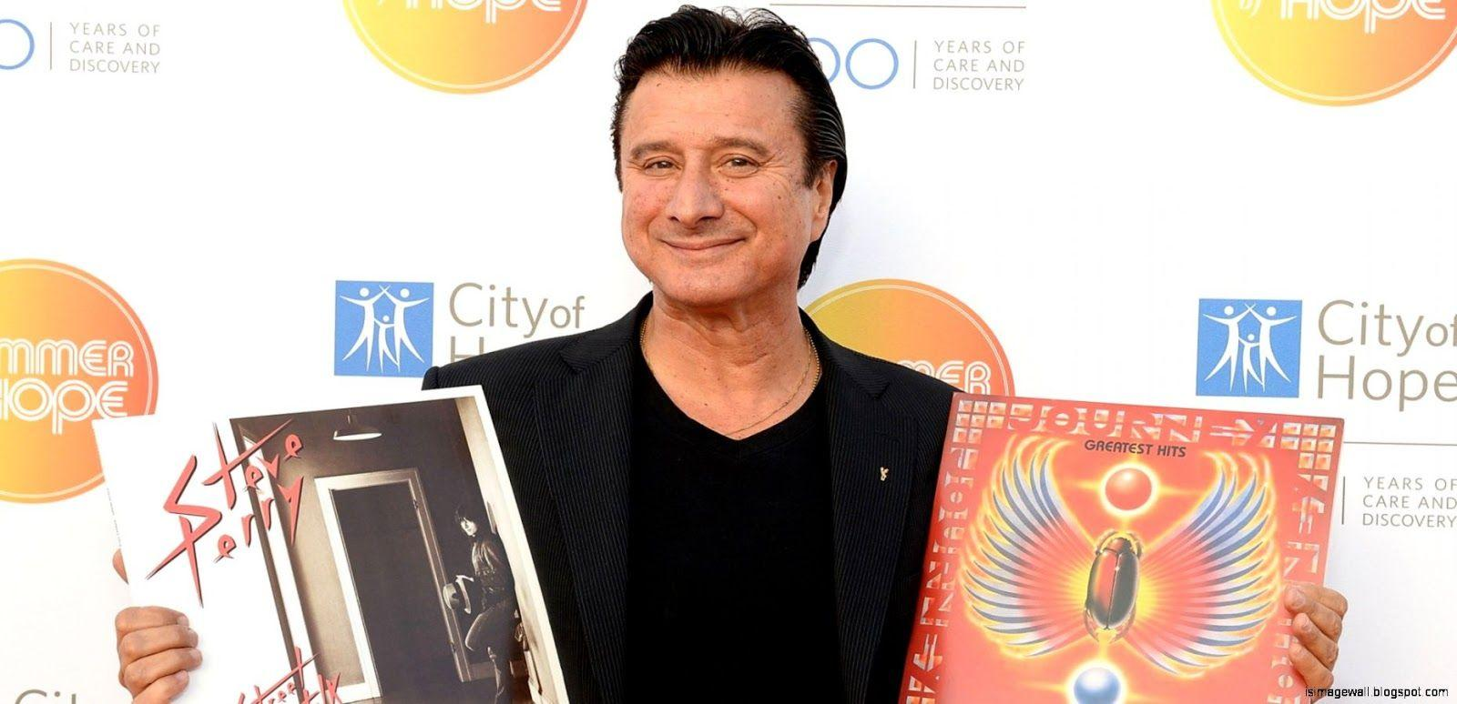 Steve Perry Pictures | Image Wallpapers