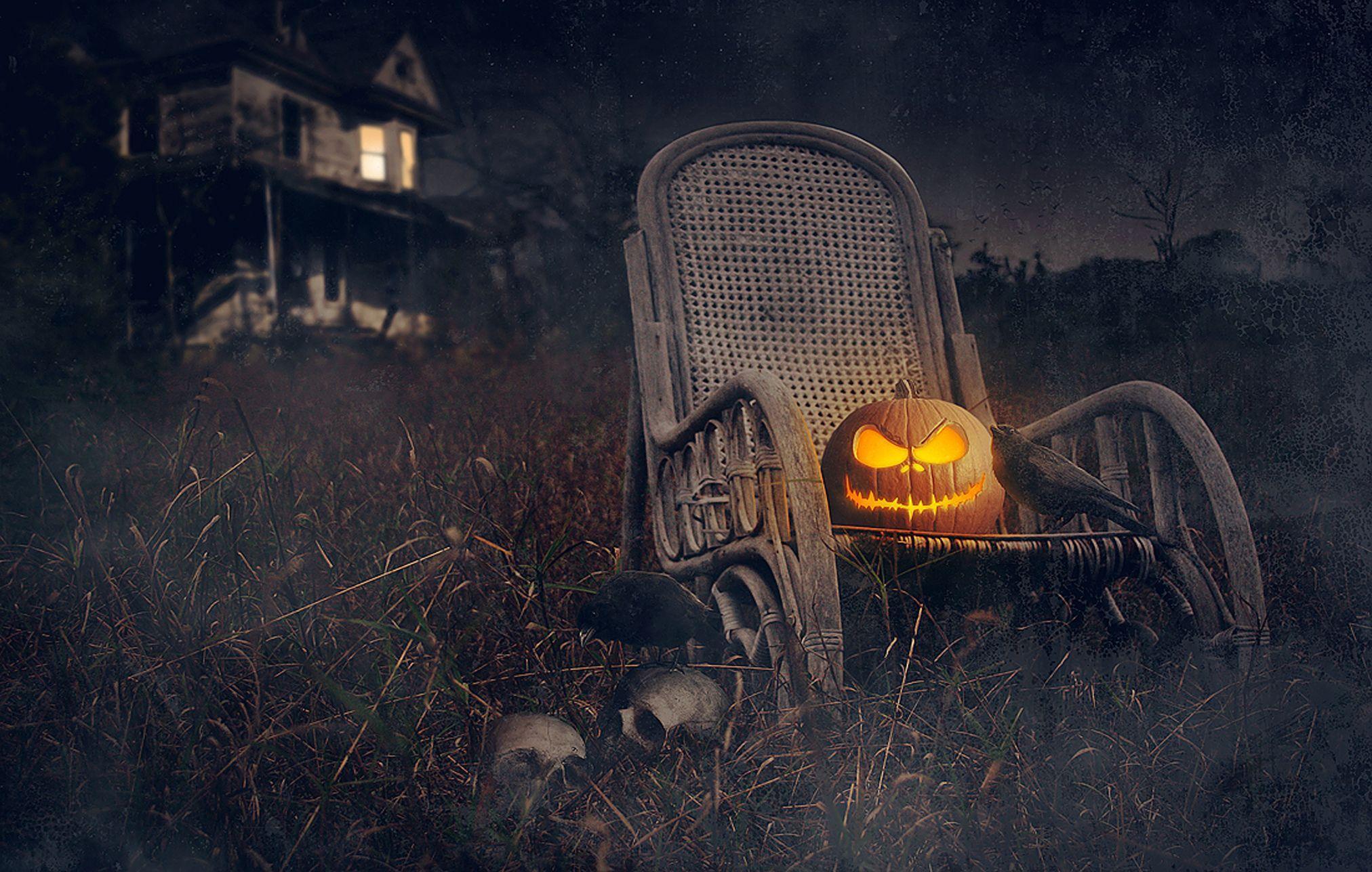 Fantastic Wallpaper Halloween Skull - wp2238187  Pictures_206632.jpg