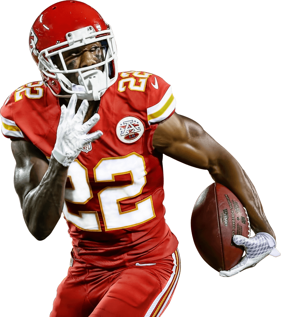 Marcus Peters Wallpapers Wallpaper Cave