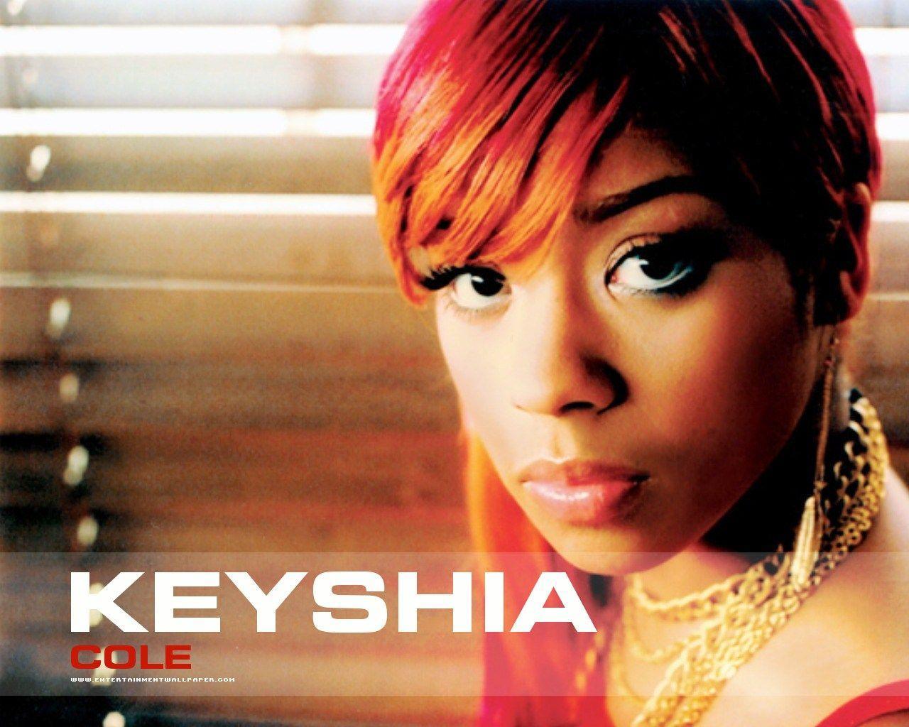download keyshia cole love