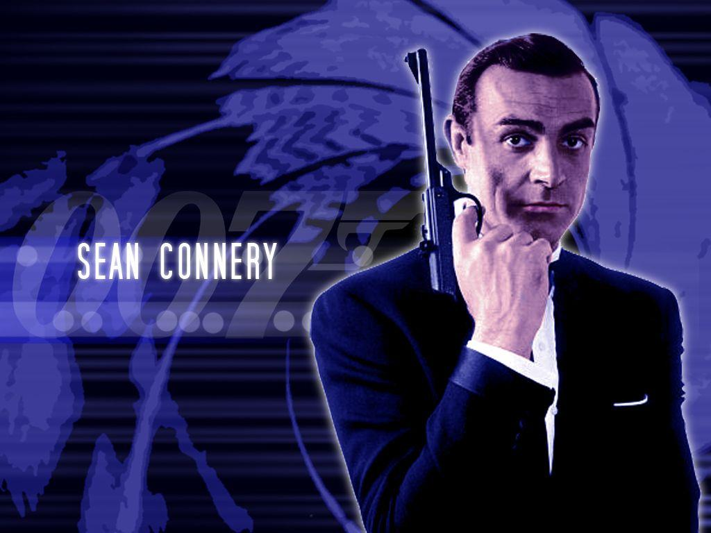 Free Wallpapers Blog: sean connery wallpaper hd